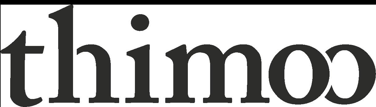 thimoo-logo_L_no-border